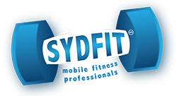 SydFit Senior Fitness Michigan